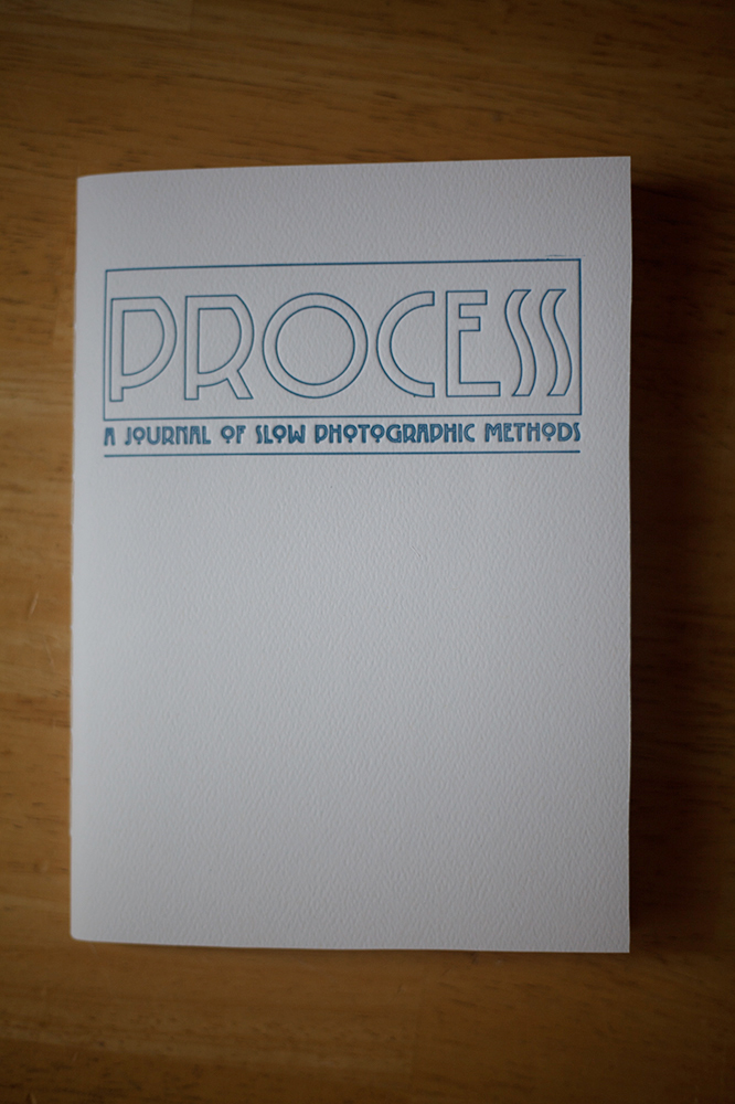 PROCESS_01.jpg