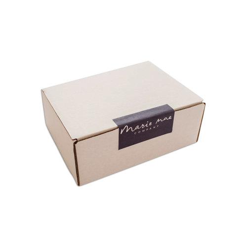 Marie-Mae-Box.jpg