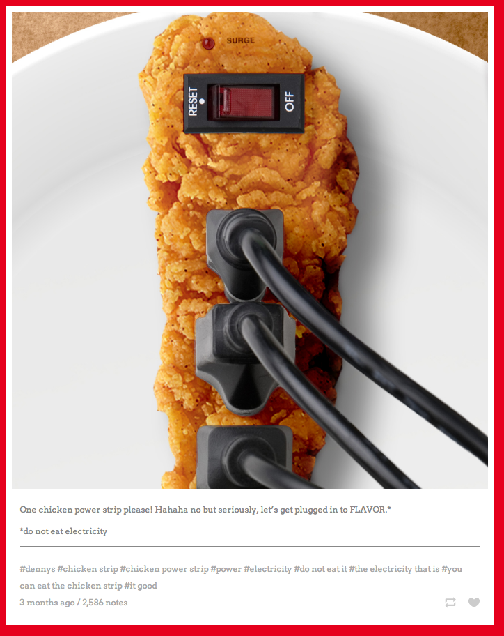 chicken power strip.png