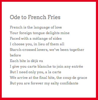 ode to french fries.png