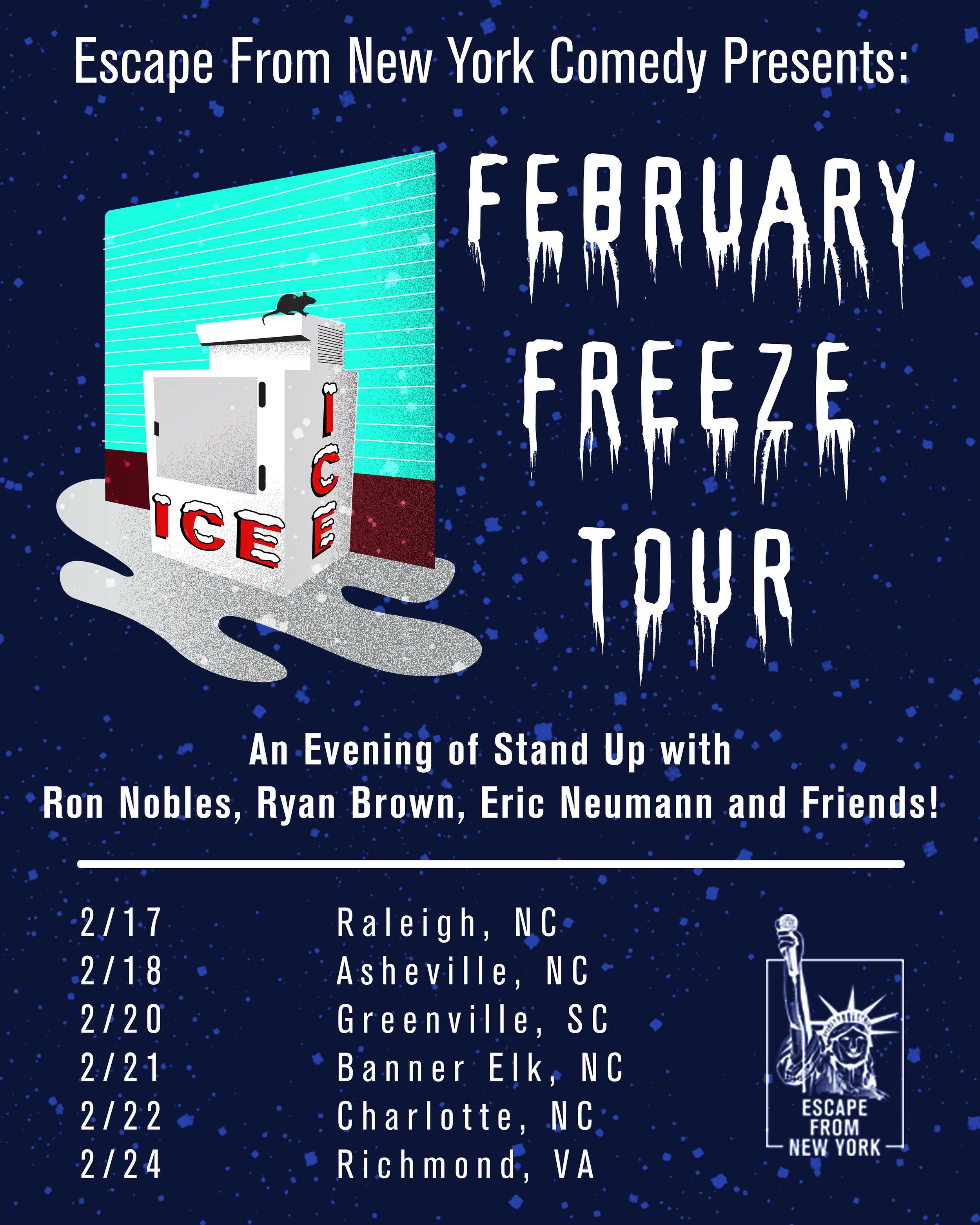 Feb Freeze Tour.jpg