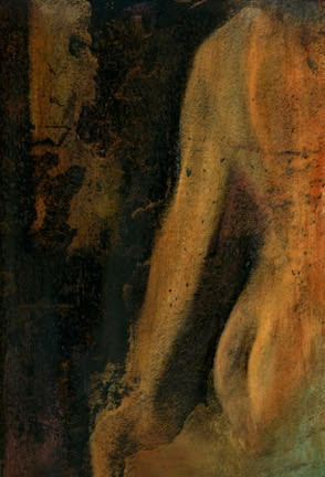 Nude Torso on Encaustic.jpg