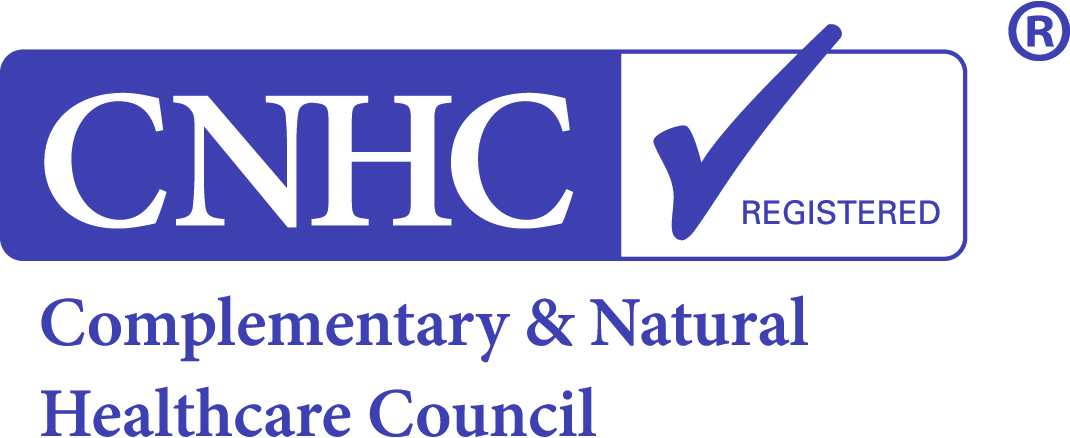 CNHC Registered Quality Mark.jpg