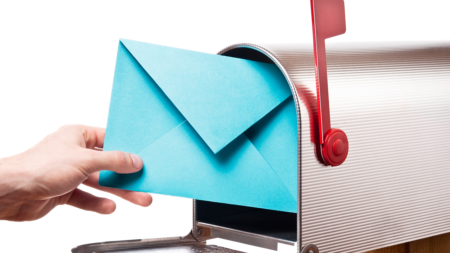 Postcard Mailing is the Perfect Way to Develop Your Business