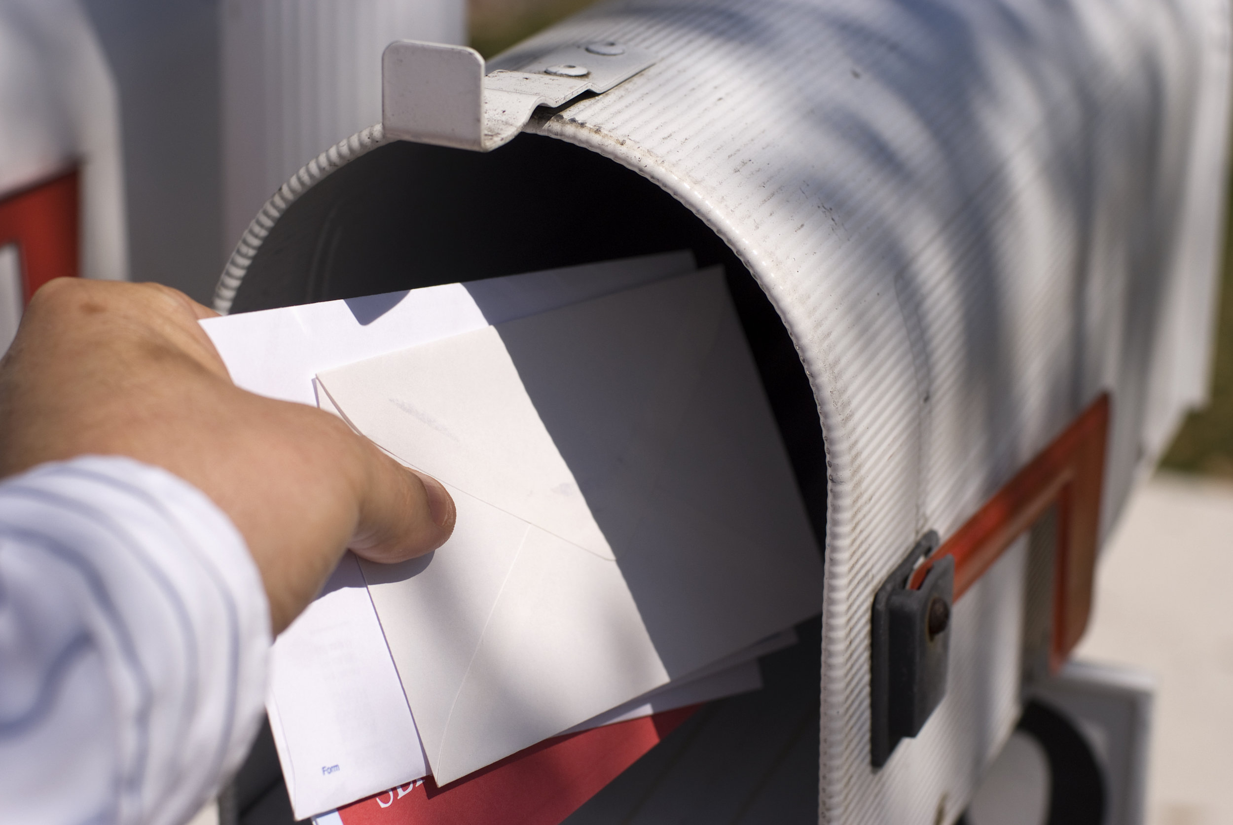 2018 Feb_Getting the mail image.jpg
