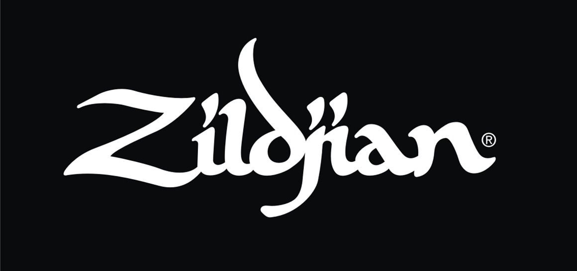 zildjian-logo-wallpaper.jpg