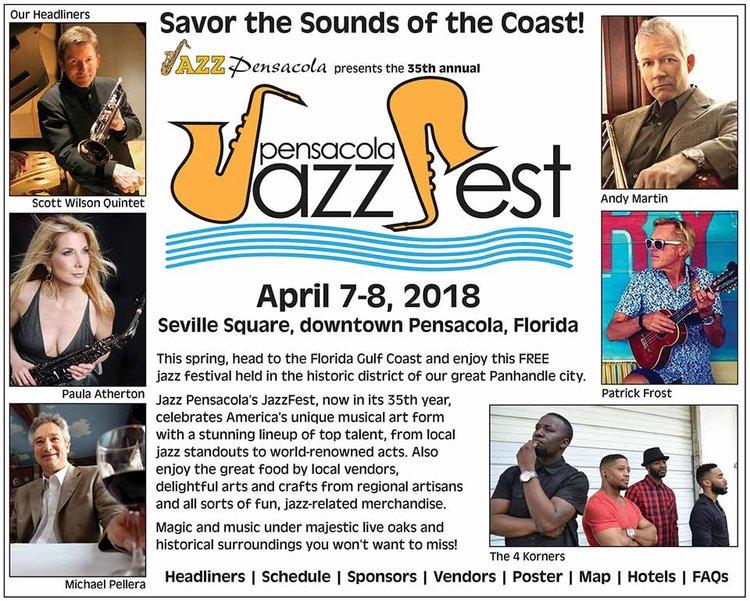 jazzfest2018_jazzfestpage.jpg