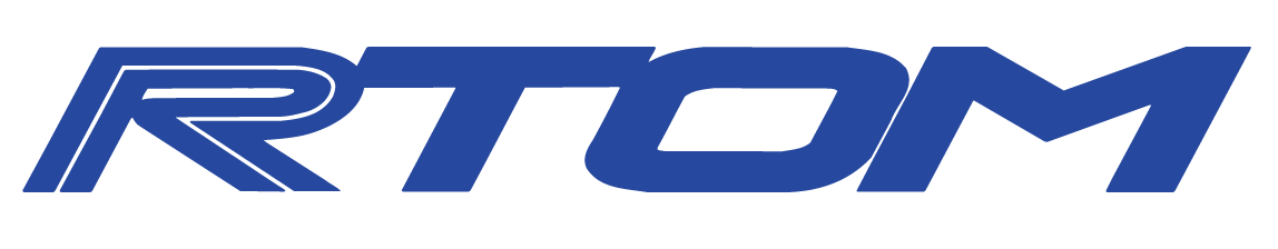 RTOM_Logo_Color.png