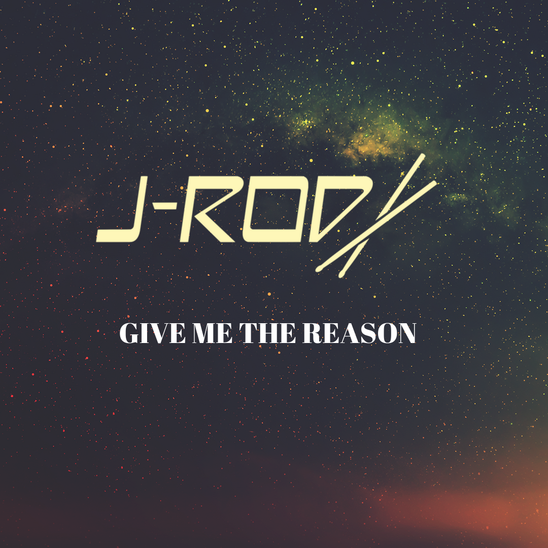 GIVE ME THE REASON.png