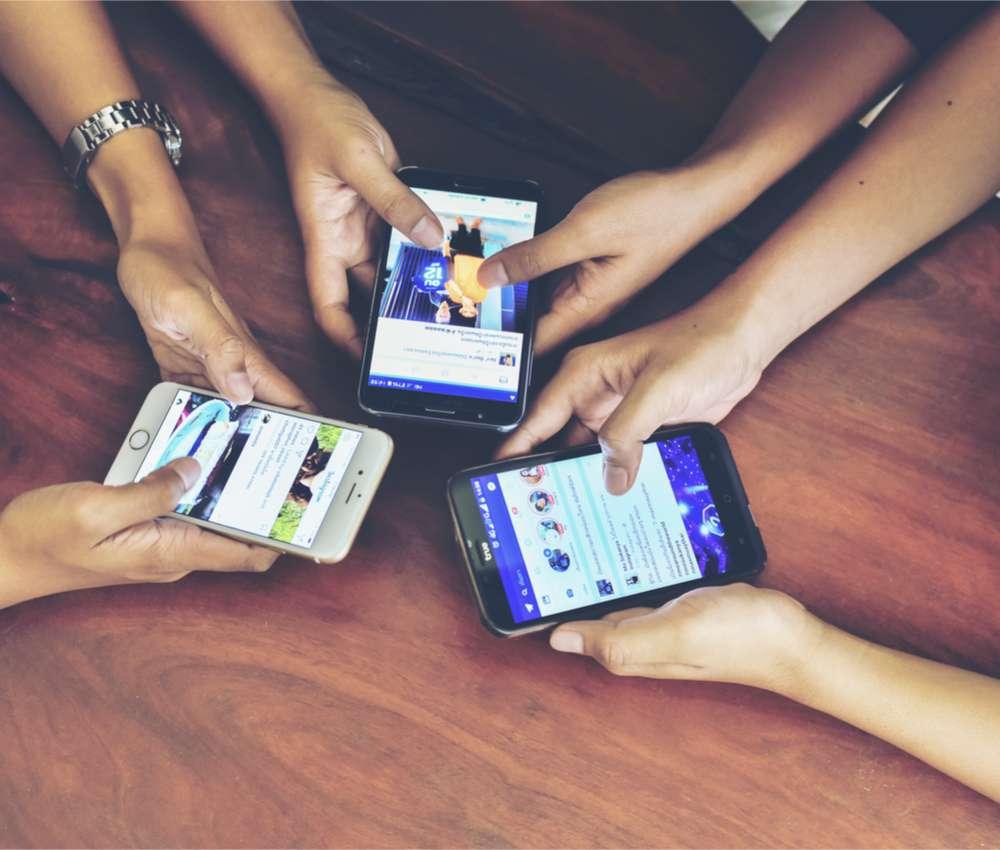 social media_0.jpg