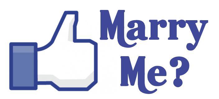 Social Media Like Symbol