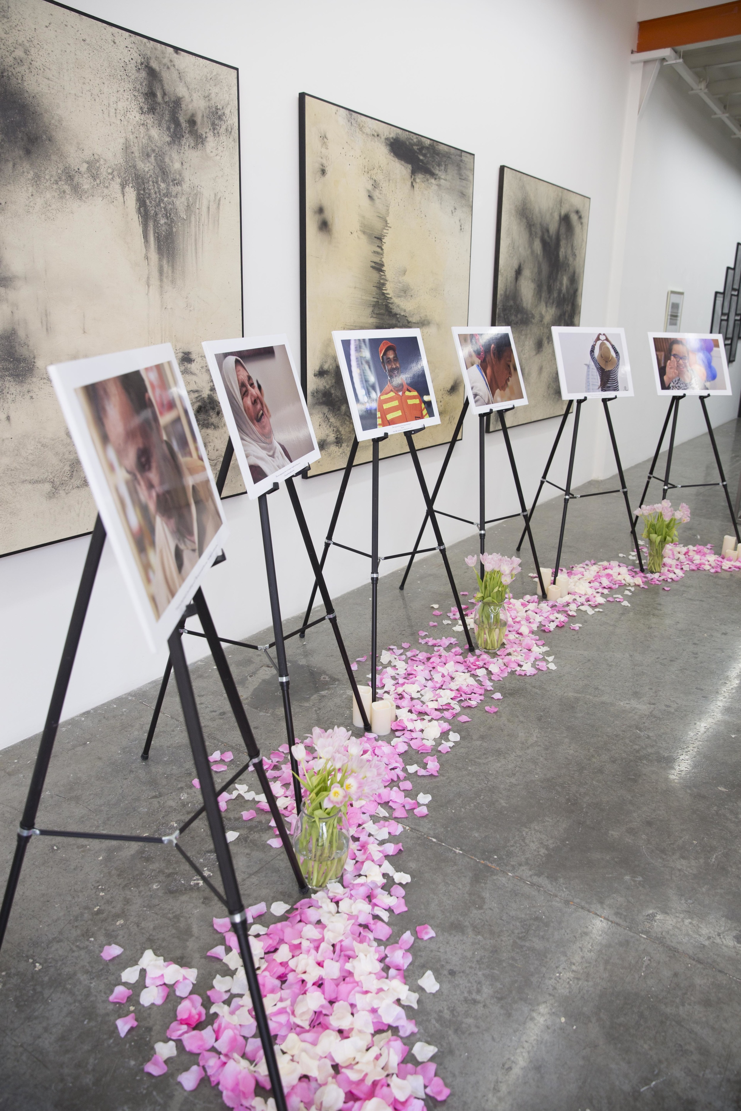 Art Gallery Proposal Dubai.jpg