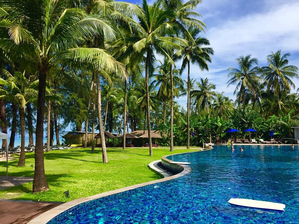 thailand-2468035_960_720.jpg