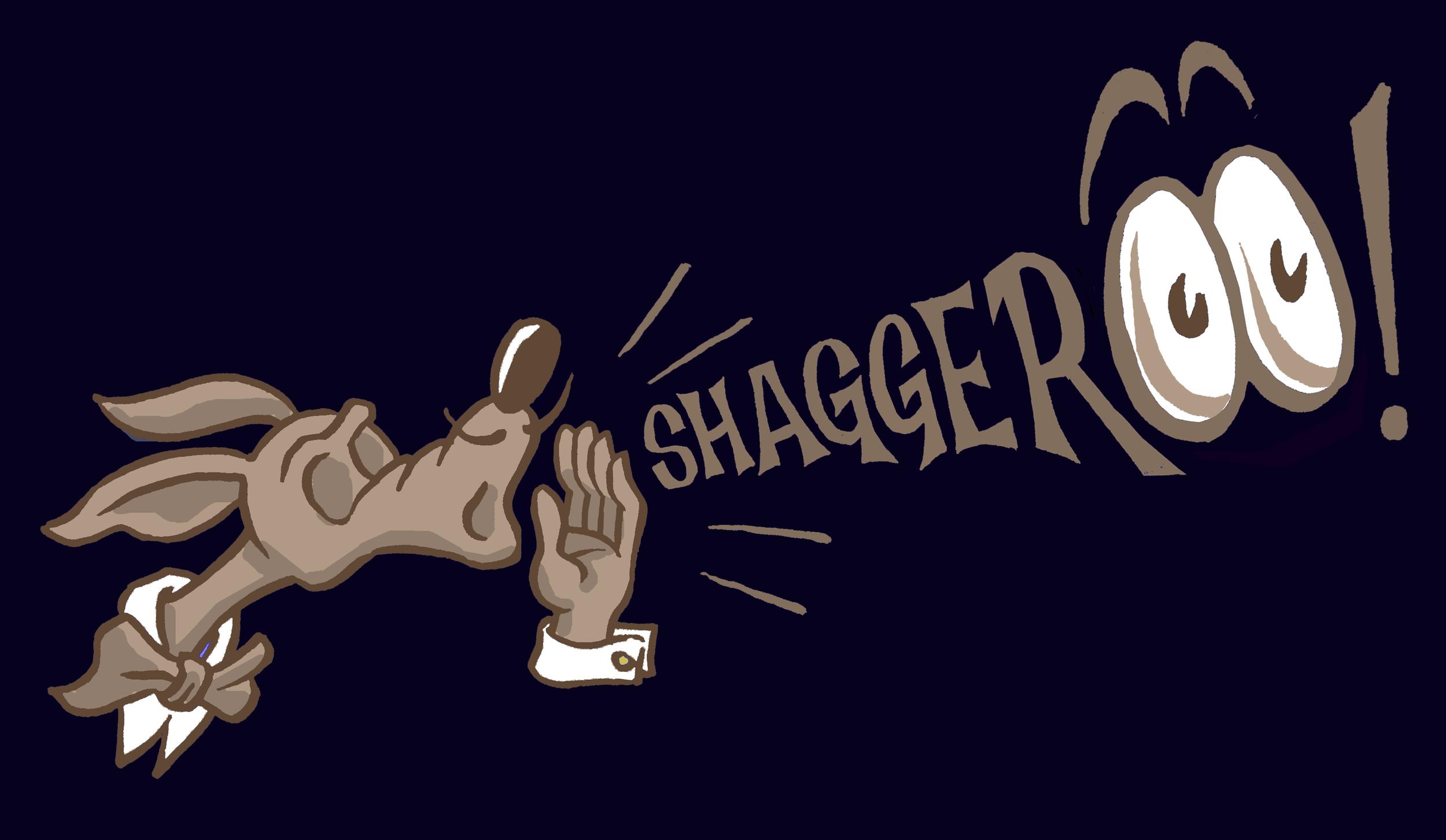shaggeroo_col2.png