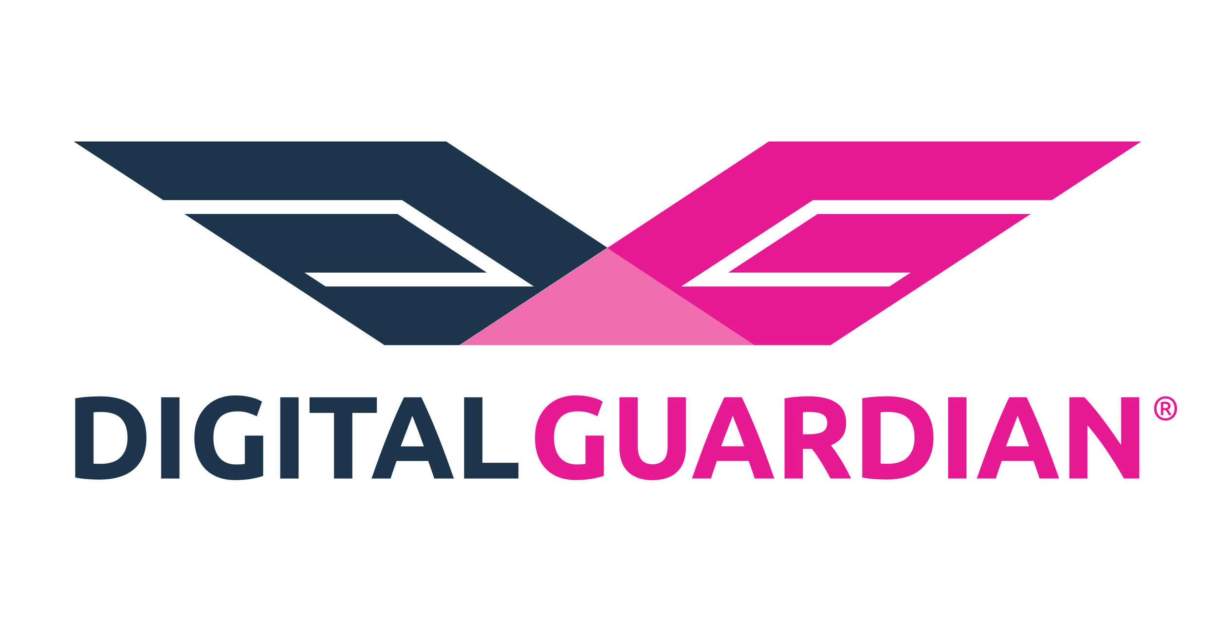 digital-guardian-logo.jpg