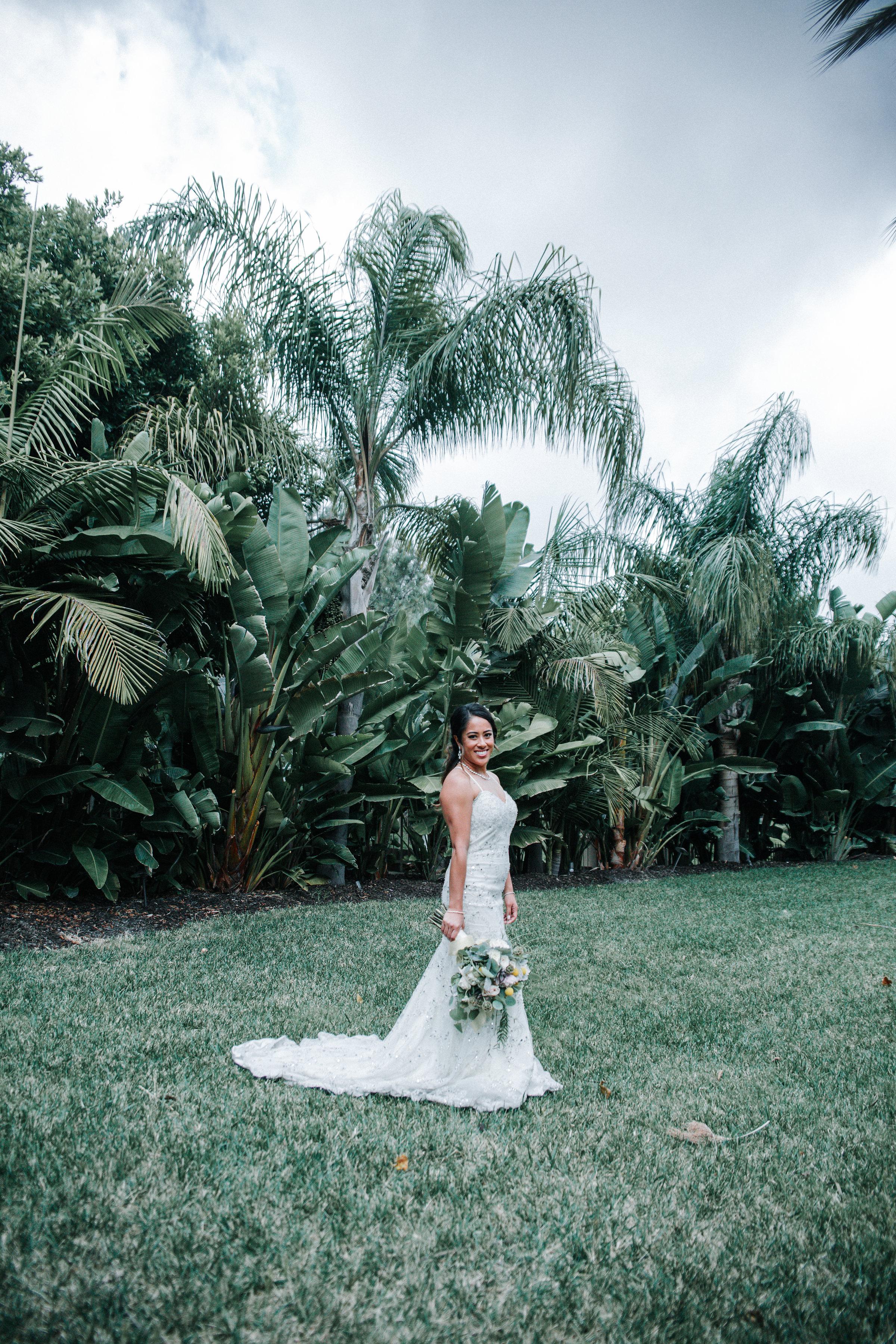 BridalPortraits-51.jpg