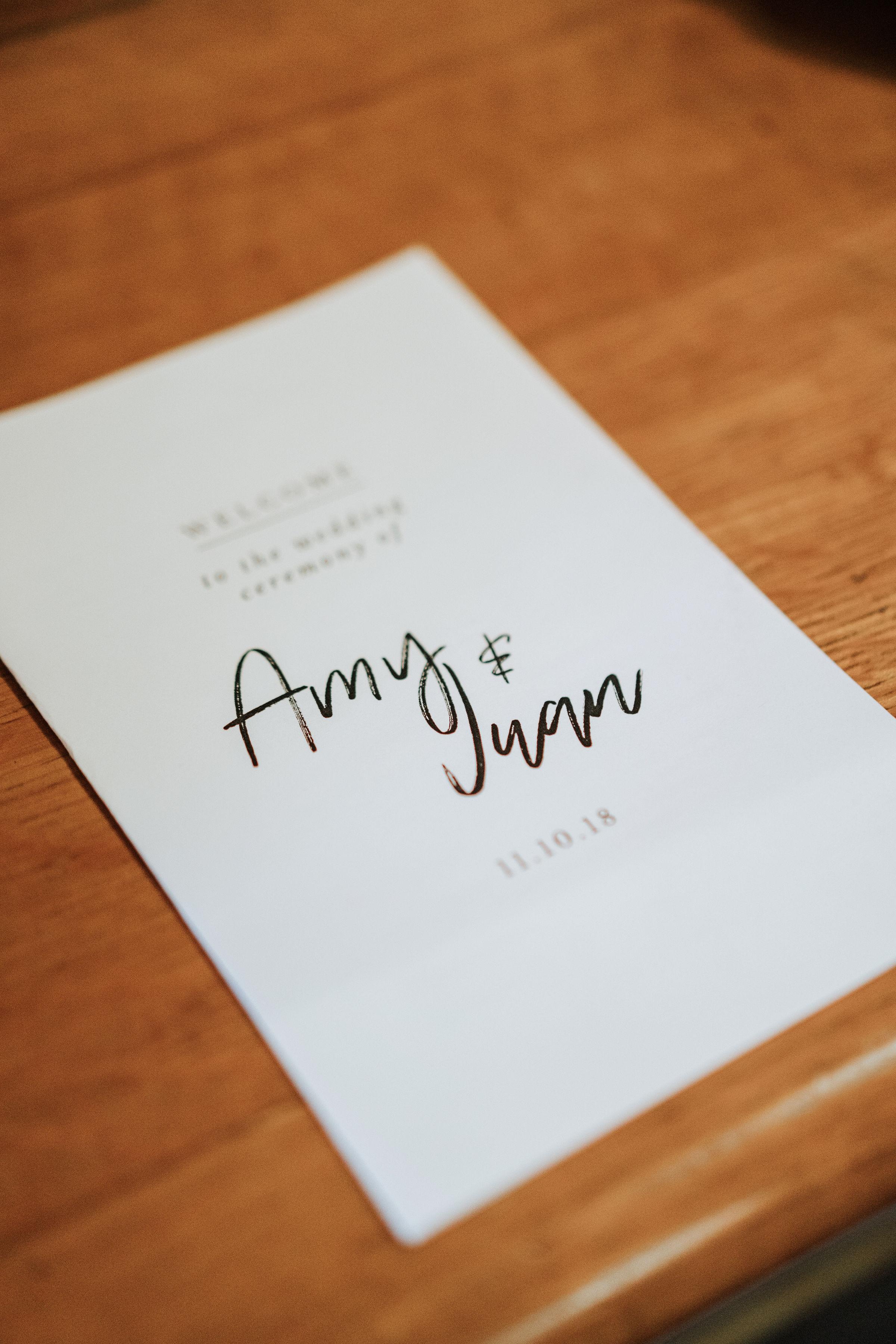TonyLeFilms-AmyJuan-247.jpg