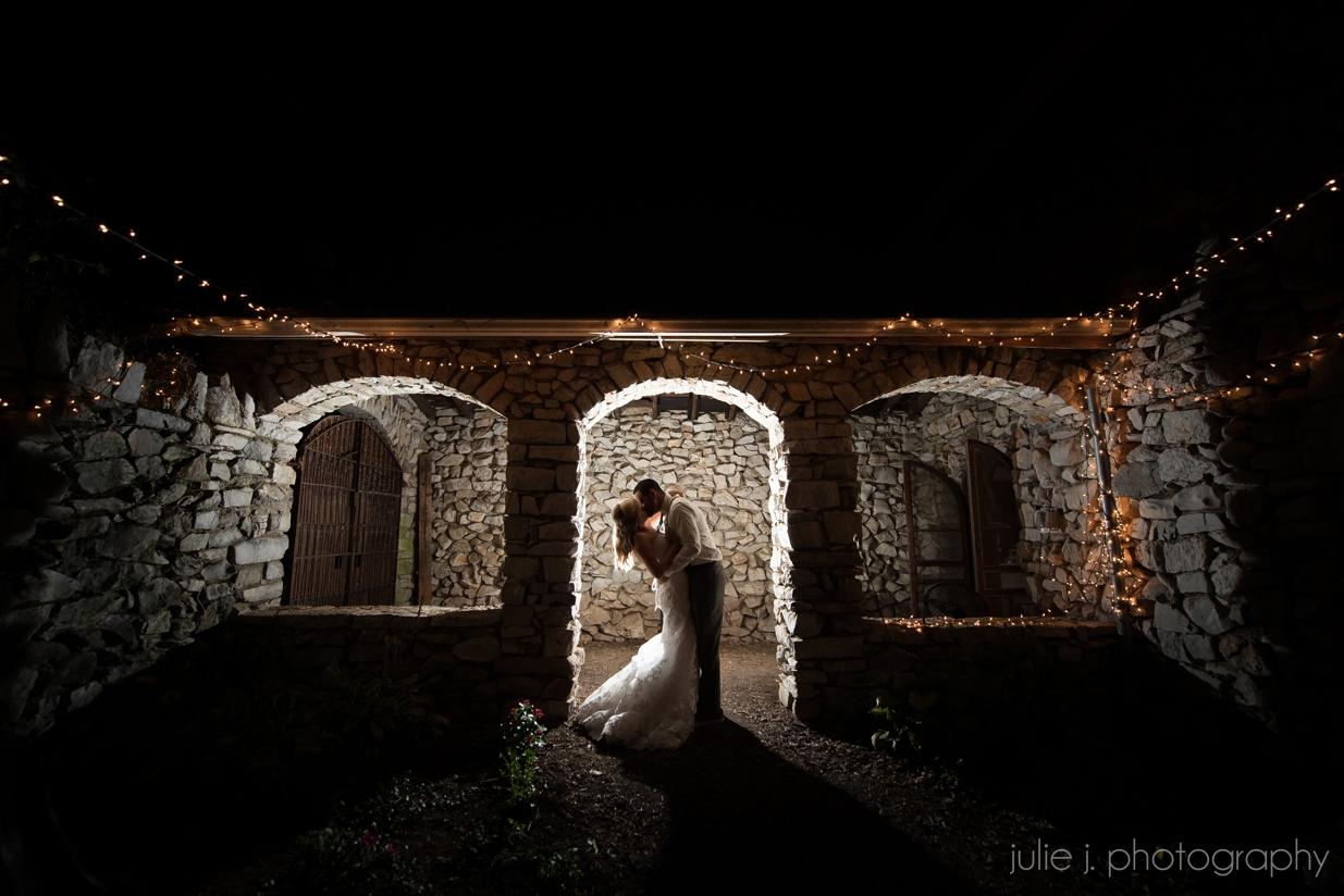 julie j. photography