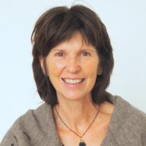 Connie Kasari, PhD
