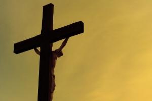 Vocations Cross