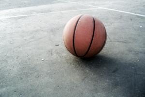 CYO Sports