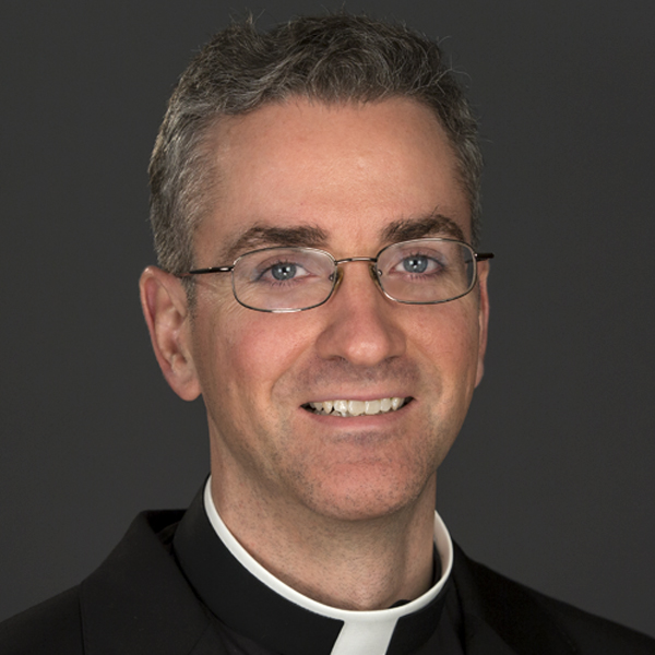 Father Lickteig will join Saint Mary of the Mills on July 6th.  Email: alickteig@stmaryofthemills.org