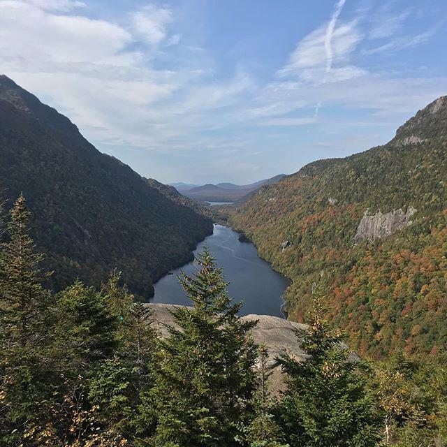 Amazing Adirondacks