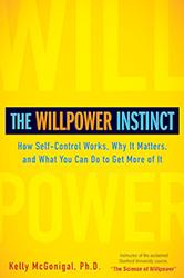 willpower instinct.jpeg