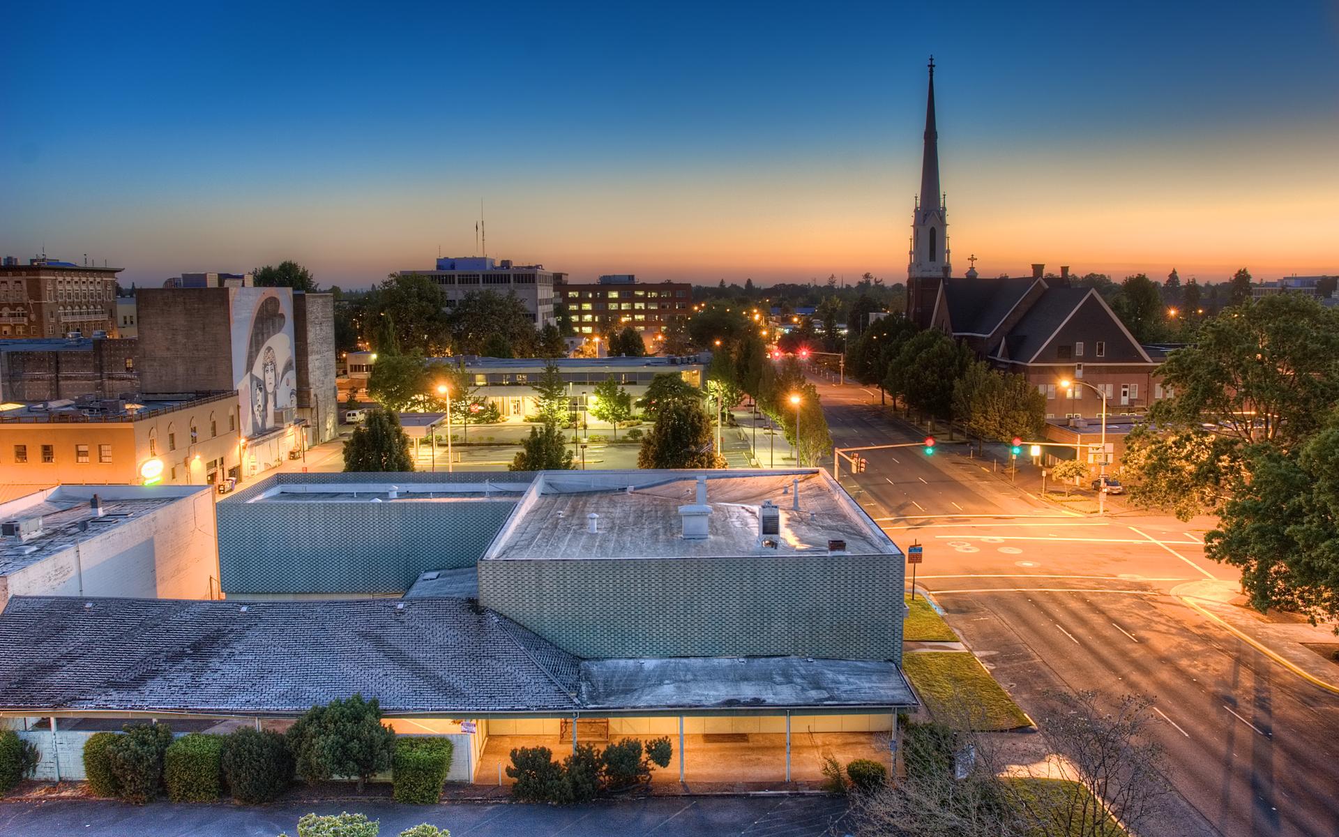Rooftop_295 church.jpg