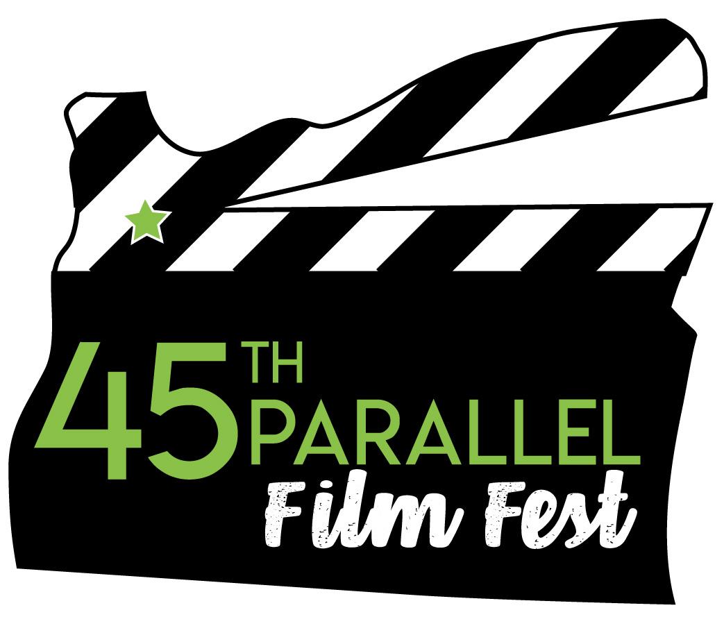 45th Paralell-04.jpg