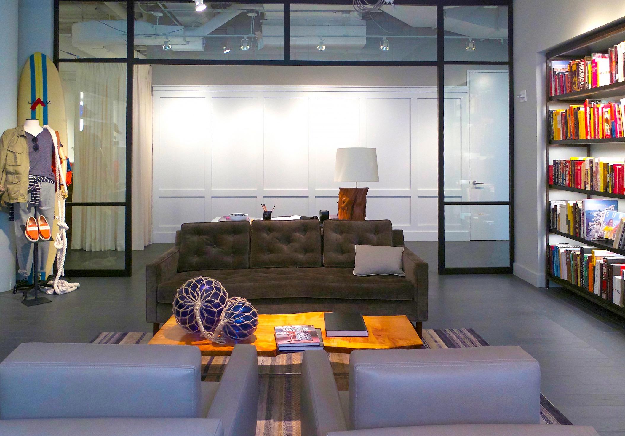 Library-sofa copy.jpg