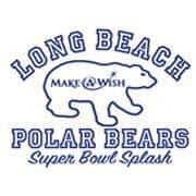 1-the-long-beach-polar-bears-are-at-it-again.jpg