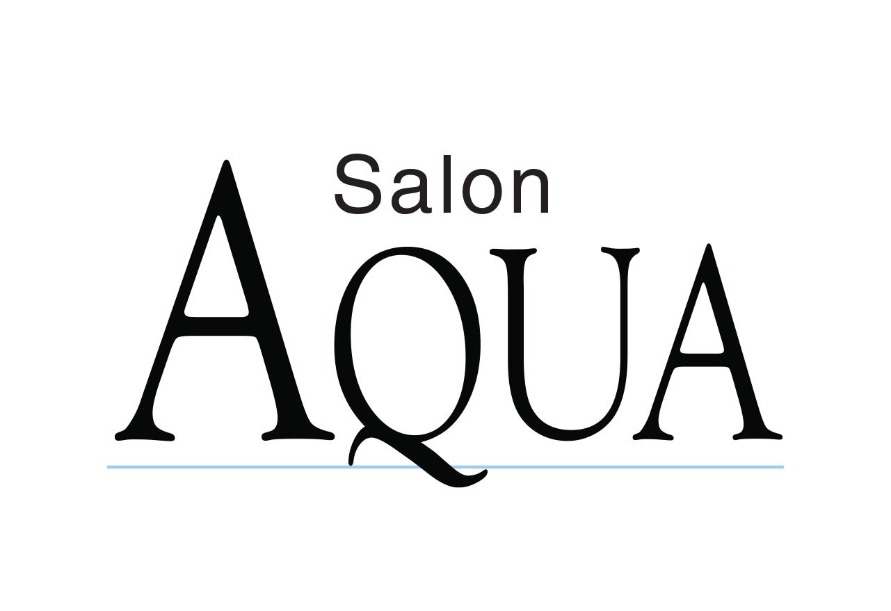 Salon Aqua - 1200 Broadway, Hewlett, NY 11557