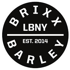 Brixx & Barley - 152 W Park Ave, Long Beach, NY 11561