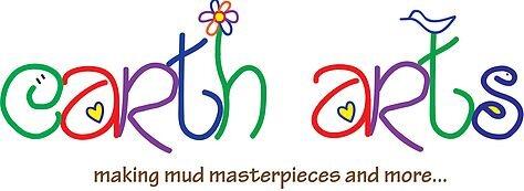Earth Arts of Long Beach - 162 W Park Ave, Long Beach, NY 11561