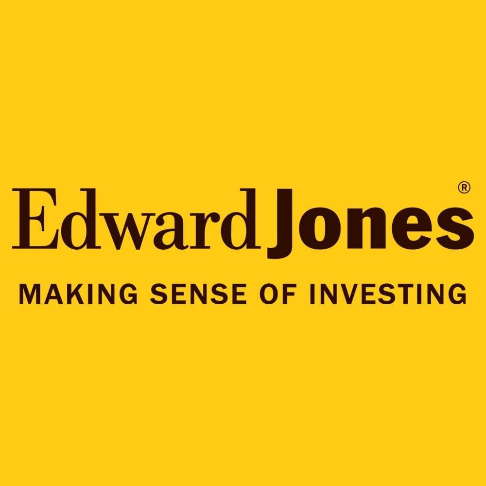Edward Jones - Financial Advisor: Kelly S Sullivan - 242 W Park Ave, Long Beach, NY 11561