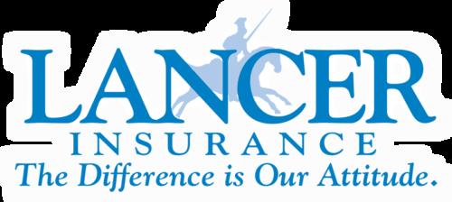 Lancer_Logo_Glow-e1538503813683.png