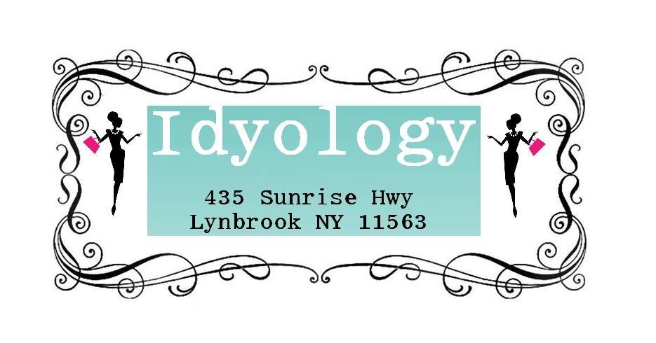 Idyology - 435 Sunrise Hwy, Lynbrook, NY 11563