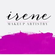 Makeup Artistry by Irene Roselli - Long Island, NY Metropolitan, Tri-state Area, & Destination(516) 236-4111