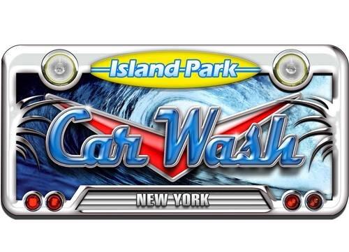 iPark Auto Plaza - 4576 Austin Blvd, Island Park, NY 11558