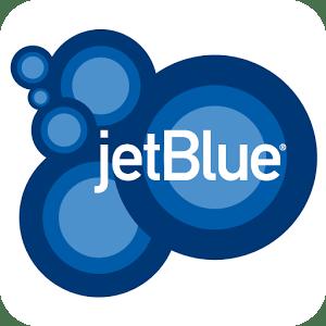 JetBlue - Airline