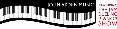 John Arden Music - jarden68@optonline.net