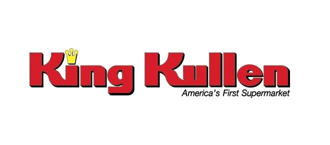 King Kullen RVC - 127 Sunrise Hwy, Rockville Centre, NY 11570