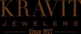 Kravit Jewelers - 3187 Long Beach Rd, Oceanside, NY 11572