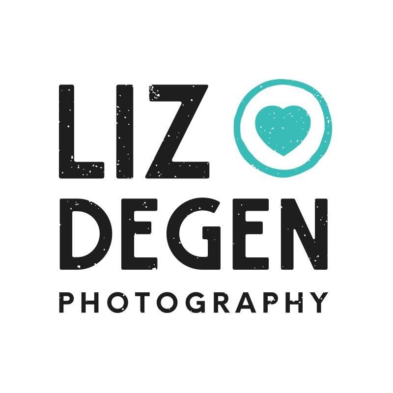 Liz Degen Photography -