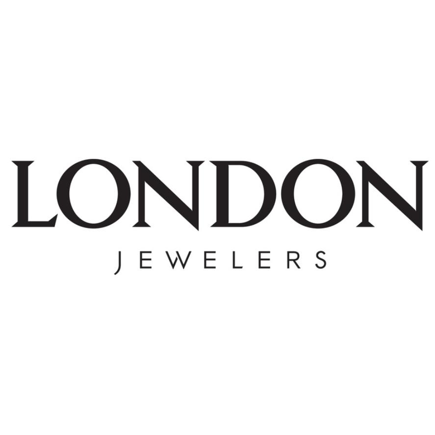 London Jewelers -