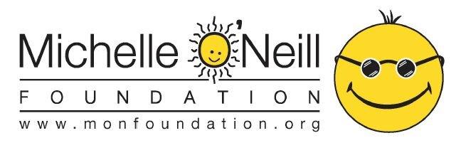 MIchelle O'Neill Foundation - P.O. Box 478, Long Beach, NY 11561