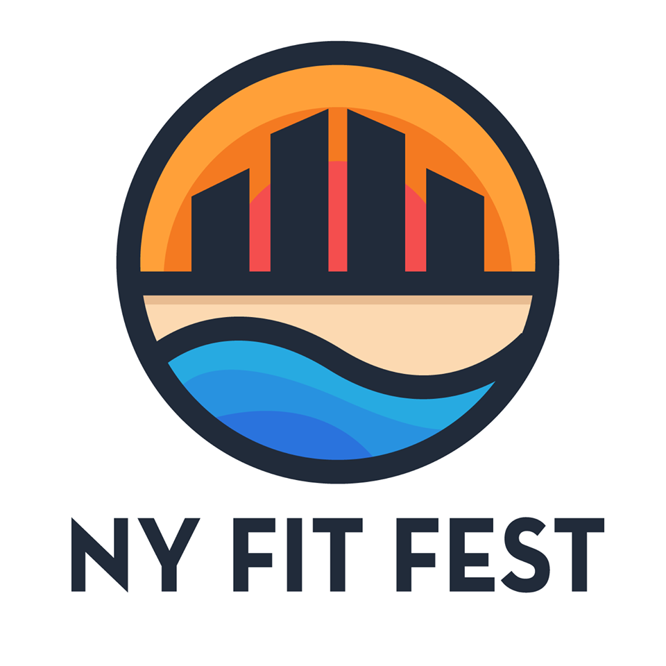 NY Fit Fest - 1 National Blvd, Long Beach, New York 11561