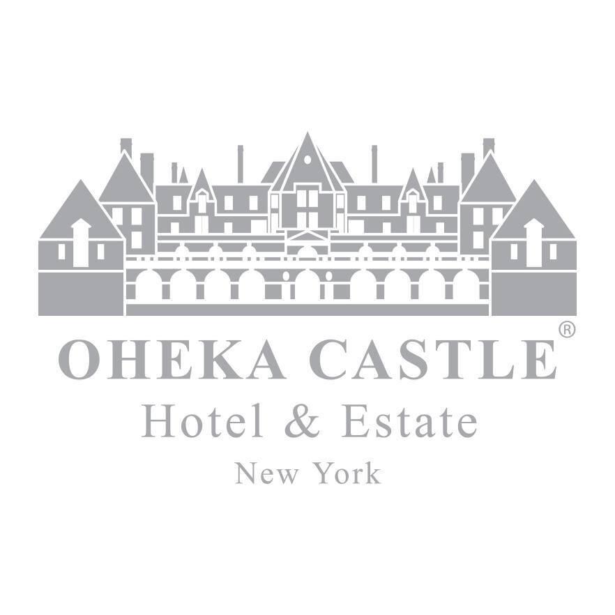 Oheka Castle - 135 W Gate Dr, Huntington, New York 11743