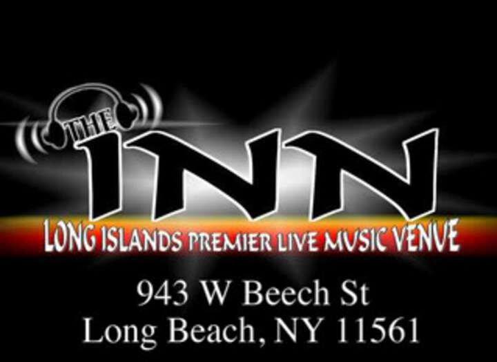 Long Beach Inn - 943 W Beech St, Long Beach, New York 11561